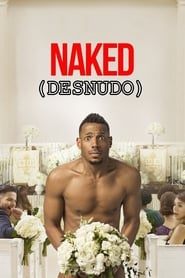 Naked (Desnudo)