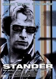 Stander Full Movie