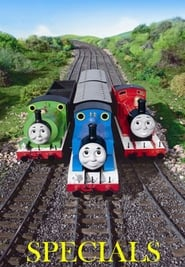 Thomas & Friends Season