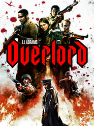 film Overlord streaming