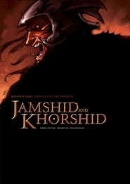 Jamshid and Khorshid