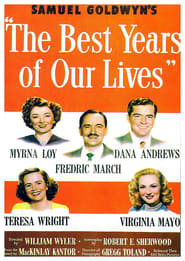 The Best Years of Our Lives film streaming