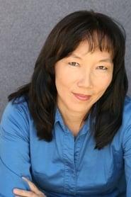 Catherine Dao