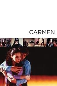 Carmen Netflix HD 1080p