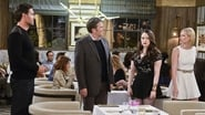 2 Broke Girls saison 5 episode 16