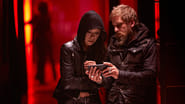 Orphan Black saison 4 episode 2