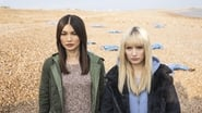 Humans saison 3 episode 2