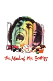 The Mind of Mr. Soames (1970)