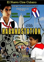 Habanastation Film in Streaming Gratis in Italian