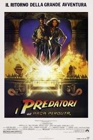 I predatori dell