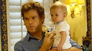 Image Dexter Streaming 4x10