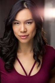 Series con Regina Ting Chen
