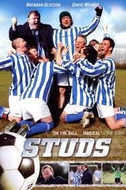 Studs (2006)
