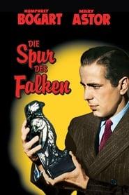 Die Spur des Falken (1941)