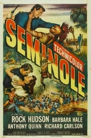 poster do Seminole