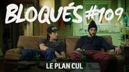 Bloqués saison 1 episode 109