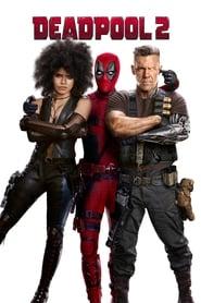 Español Latino Deadpool 2