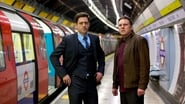 Silent Witness saison 18 episode 4