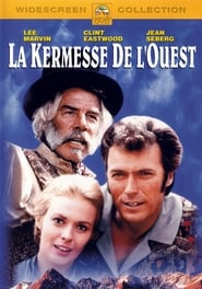 La Kermesse de l'Ouest en streaming