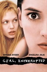Watch Girl, Interrupted Online Movie