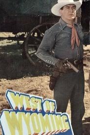 West of Wyoming Film Downloaden