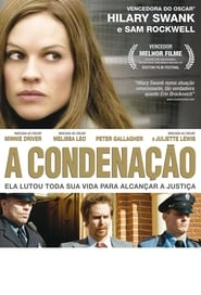 A Condenação (2010) Blu-Ray 720p Download Torrent Dub e Leg