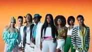 Love & Hip Hop Miami saison 1 episode 3 streaming vf