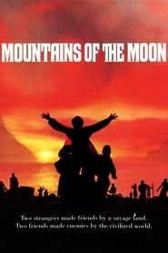 Mountains of the Moon (1990) Netflix HD 1080p