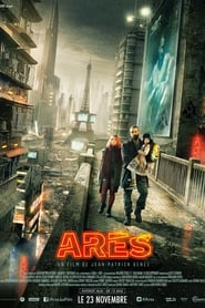 Ares 2016 1080p HEVC BluRay x265 700MB