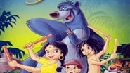 Captura de El libro de la selva 2