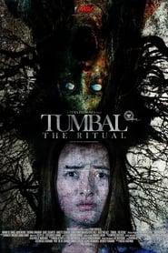 Tumbal: The Ritual (2018)