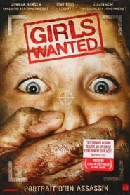 Girls wanted (2004) Netflix HD 1080p
