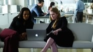 watch The Catch Episode 8 full online