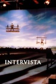 Intervista (1987) Netflix HD 1080p