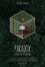 Paradox: A Rusty Lake Film
