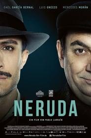 Neruda Full Movie