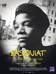 Basquiat, un adolescent à New York - Regarder Film en Streaming Gratuit