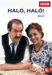 'Allo 'Allo! - Season 3