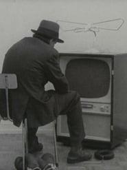 Filz TV en streaming