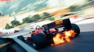 Formula 1 2017  saison 1 streaming episode 5