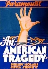 immagini di An American Tragedy
