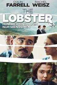 The Lobster Full Movie