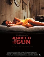 Angels of the Sun Juliste