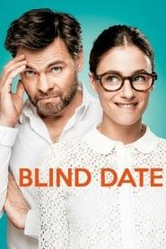 Blind Date 2015