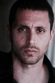 Jonathan Avigdori