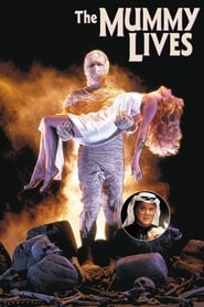The Mummy Lives (1991)