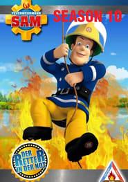 Fireman Sam streaming vf poster