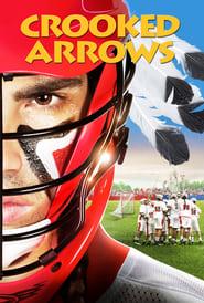 Watch Crooked Arrows Online Movie
