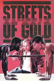 Streets of Gold (1986) Netflix HD 1080p