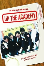 Up the Academy Netflix HD 1080p